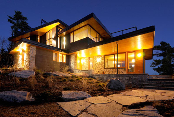 ontario-eco-house-altius-architecture-muskoka-1